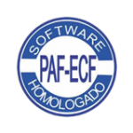 paf-ecf-5