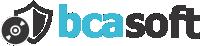 Bcasoft & Alivy.com